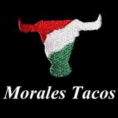 Morales Tacos icon