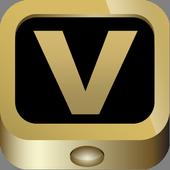 VIBEZ icon