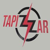 Tapizzar icon