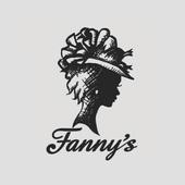 The Victoria Inn - 'Fanny's' icon