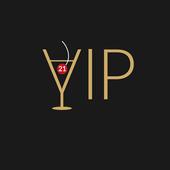 VIP21 Delivery Services - Florida icon