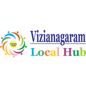 Vizianagaram LocalHub icon