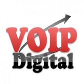 VoipDigital Telefonia IP icon