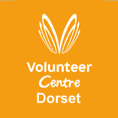 Volunteer Centre Dorset icon