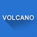 Volcano APK