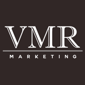 VMR Marketing icon