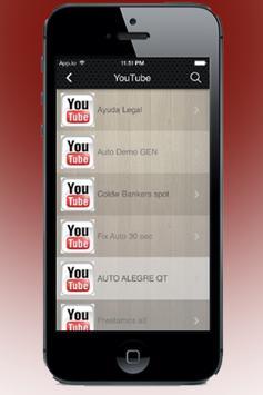 VMR Marketing screenshot 2