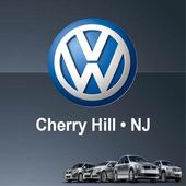 Volkswagen of Cherry HIll icon