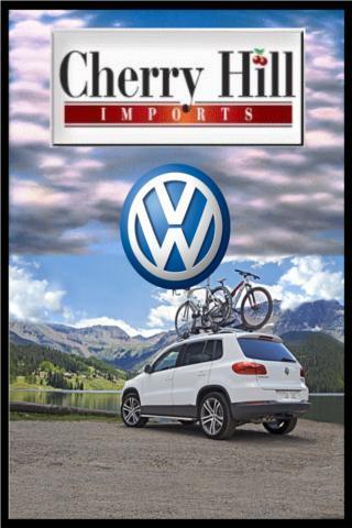 Cherry Hill Volkswagen >> Volkswagen Of Cherry Hill For Android Apk Download