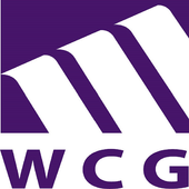 WCG Central icon