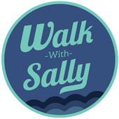 Walk With Sally icon