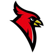 Wallingford Cardinals icon
