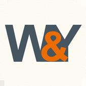 Wattel & York Law Firm icon