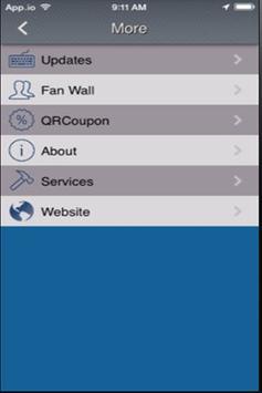 Watermakers, Inc. apk screenshot