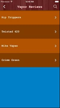 Drip Tips Mobile apk screenshot