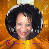 The Way to True Love icon