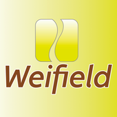 Weifield Group Contracting icon