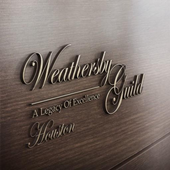 Weathersby Guild Houston icon