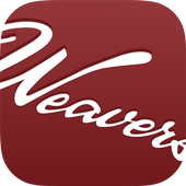 Weaver's Fine Furniture icon