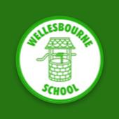 Wellesbourne icon