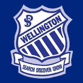Wellington Public School icon