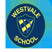 Westvale Community Primary icon