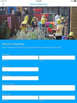 Westvale Community Primary screenshot 4