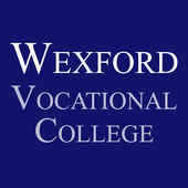 Wexford Vocational College icon