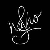 Nacho Gal-Bár icon