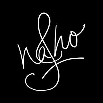 Nacho Gal-Bár poster