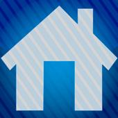 Alpine Capital Solutions icon