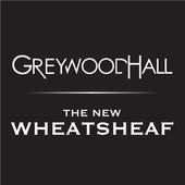New Wheatsheaf / Greywood Hall icon