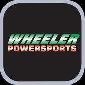 Wheeler Powersports icon