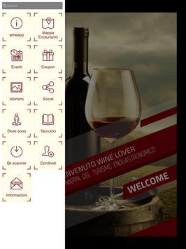 Wine App screenshot 7