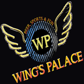 Wing's Palace icon