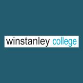 Winstanley College icon