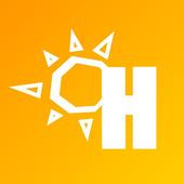 Wichita Hispanic Chamber Now icon