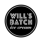 Will's Batch Ice Cream icon
