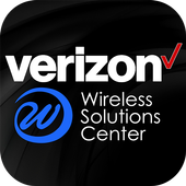 Wireless Solutions Center Inc icon