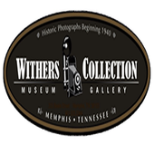 Withers Collection icon