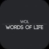 WOL APP icon