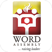 Word Assembly icon