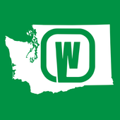 Washington State Independent Auto Dealers Assoc icon