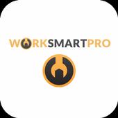 WorkSmartPro icon