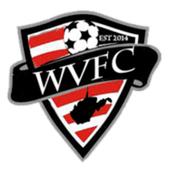 West Virginia Futbol Club icon