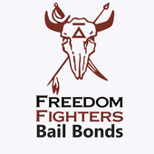 Freedom Fighters Bail Bonds icon