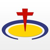World Youth Day icon