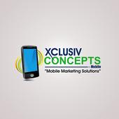 Xclusiv Preview App icon