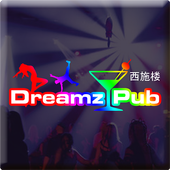 Xi ShiLou-Dreamz Entertianment icon