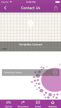 Yarrabilba Connect apk screenshot